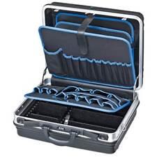 """KNIPEX Werkzeugkoffer """"Basic"""" leer"""