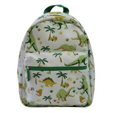 Powell Craft Dinosaur Backpack.bnwt