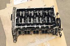 Ford Mondeo III Kombi Zylinderkopf 2,0 Diesel 85KW 239.000km 1S7Q-6K537-AB +