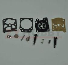 DLE20/20RA/30/35RA/40/55/55RA60/61 Carburetor Fixing tools Repair Kit US Stock