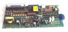 Fanuc Gate Board AI6B-1200-0670/02A