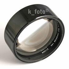 Canon C-8 Tele Converter 1,6x * 48mm