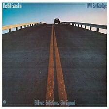 Bill Evans - I Will Say Good Bye [New CD] Shm CD, Japan - Import