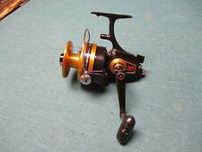 Penn 850SS Spinning Fishing Reel Saltwater Made in USA 4.6:1 Gear