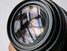 Tokina AF 28-70 f/2.8-4.5 MACRO Lens - SONY A-mount, Minolta ... etc - Near Mint