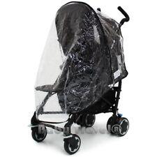 Rain Cover For Cybex Onyx Baby Stroller (Luna Rc)
