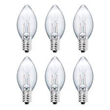 Levoit Salt Lamp Light Bulbs, Himalayan Salt Lamp Original Replacement Bulbs 15