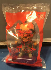 2020 McDonalds Marvel Happy Meal Toy #1 Falcon