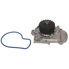 Engine Water Pump GMB 135-2090