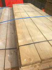 scaffold boards seconds 3 mtr (10ft) £8.50 each collect Sunderland