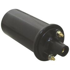 New Ignition Coil 12 Volt Replaces All Coils That Use an External Resistor