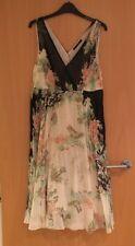 Vero Moda Dress L
