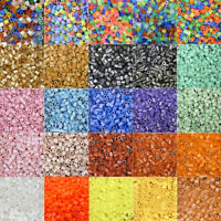 5mm 1000pcs HAMA/PERLER BEADS for Child Gift GREAT Kids Great Fun