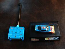John Andretti 1999 STP Pontiac Remote Radio Control Car 1:64 #43 Petty Racing RC
