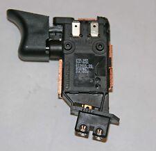 Dewalt Schalter Elektronik DW 938 933 BSA 83 DC 520   2705.5401  653605-00
