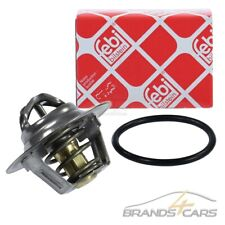 FEBI BILSTEIN THERMOSTAT + DICHTUNG VW GOLF PLUS 5M GOLF 5 1K 6 5K