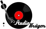 audio-krueger
