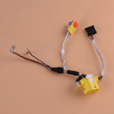 Steering Wheel Airbag Harness Wiring Cable Adapter Fit For VW Passat Beetle CC