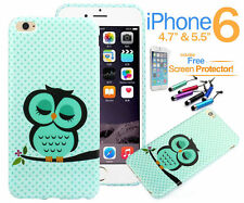 Unbranded/Generic Pictorial Mobile Phone Cases, Covers & Skins for Samsung