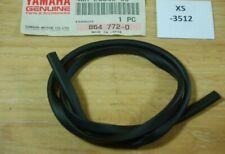 Yamaha SECA II  XJ600SF 4BR-28345-00 MOLD 1 Genuine NEU NOS xs3512