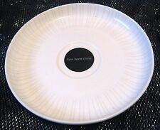 Johnson Brothers Montreal pattern China 5 cups 6 saucers 6 side plates