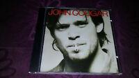 CD John Cougar - Album 1979