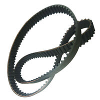 TIMING BELT YAMAHA OUTBOARD MARINE Engine F150A Replaces 63P-46241-00