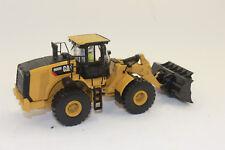 Caterpillar 1 50 Scale Diecast Model Replica 966m Wheel Loader 85928 CAT