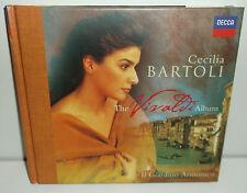 466 569-2 The Vivaldi Album Cecilia Bartoli