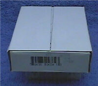 2007 R57 UTAH STATE QUARTER ROLLS MINT SEALED BOX-