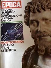 Epoca 1109 1971 Il presidente Sandro Pertini