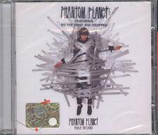 PHANTOM PLANET - RAISE THE DEAD - CD (NUOVO SIGILLATO)
