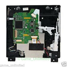 DVD Drive Replacement for Nintendo Wii D3-2 D4 with Laser Lens