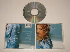 MADONNA/RAY OF LIGHT (WB 9362-46847-2) CD ALBUM