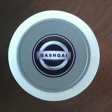 FITS QASHQAI NISSAN TAX DISC HOLDER ACCESSORIES