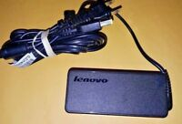 GENUINE LENOVO THINKPAD AC Adapter Charger 20V 2.25A 45W X1 T450 T460 T470