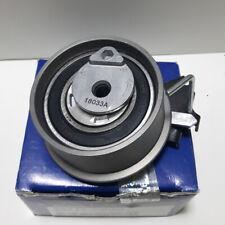 Genuine OEM Engine Timing Belt Tensioner 2441023050 for 07-12 HYUNDAI Elantra