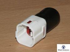 Husqvarna TE 310 2009-2012 O2 Oxygen Lambda Sensor Eliminator Plug