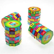Brand New Digital Puzzle Creative Children's Maths Educational Toys Gift