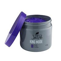 Johnny B Mode 'King Mode' Hair Gel - 12oz