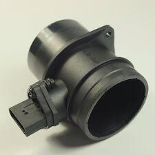 New Mass Air Flow Sensor meter MAF For Volkswagen Beetle Bora Porsche 0280218071