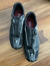 specialized road bike shoes Expert Size 12.5