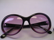 Country Road Sunglasses - 7850 - Size 57-17 - NEW