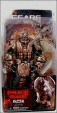 Gears of War 2 video game Series 3 Palace Guard 7in Action Figure NECA Toys