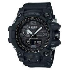 Casio GWG1000-1A1 Wristwatch for Men