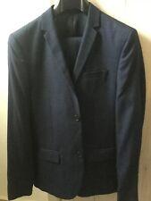 Blu Abbigliamento Ebay Uomo H Da amp;m qxwx0BZ4