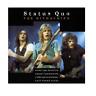 The Hitmachine von Status Quo - CD sehr gut