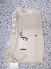 Marithé et François Girbaud Limited Edition Ladies Luxury Trousers,Pan - W30/L31