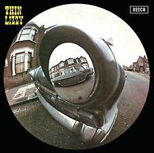 Thin Lizzy - Thin Lizzy [New Vinyl]