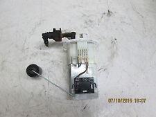 pompa benzina per yamaha mt 09 abs